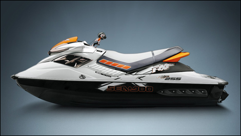 2008 sea doo overview rh moto123 com 2007 seadoo rxp 215 owner's manual 2007 seadoo rxp 215 owner's manual