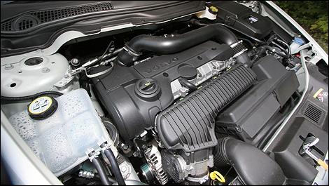 2009 Volvo C30 T5 R-Design Review