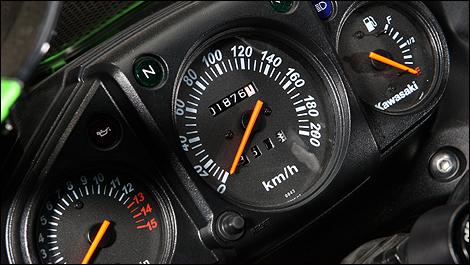 Kawasaki Ninja Rr 250. Kawasaki Ninja 250r Black.