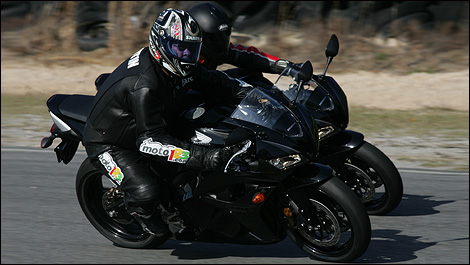 2009 honda cbr 600 rr. The new 2009 Honda CBR600RR,