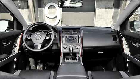 rear motoring review mazda benefits of car view cx from the gt royalauto membership new reviews member back a for