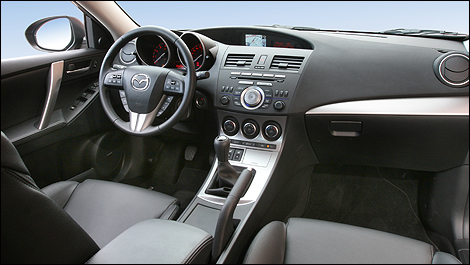 100+ Reviews 2010 Mazda 3 Sport Specs On Margojoyo