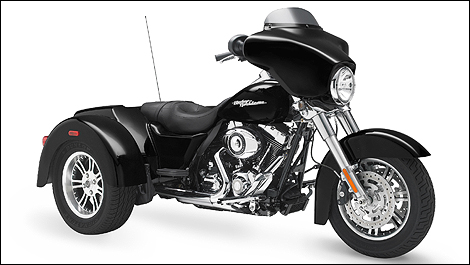 Looking for wireing    diagram    for hooking up aftermarket led light for    harley    streetglide