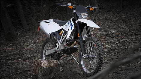 2009 bmw g450x review rh moto123 com BMW Bikes 2014 BMW X1 3 Door