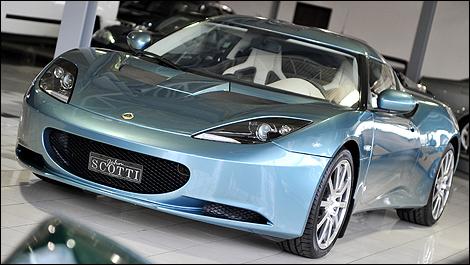 http://www.moto123.com/ArtImages/111527/2010-lotus-evora-i01.jpg