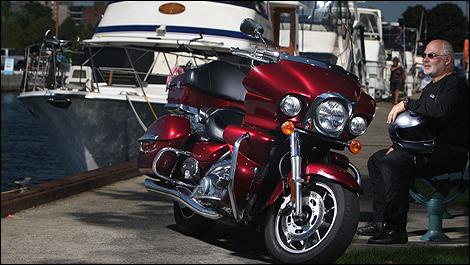 Kawasaki Vaquero For Sale Alberta