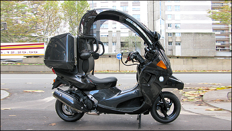 to bmw coming evolution manufacturer scooters previous scooter f c us