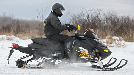 2004 ski doo mxz 800 manual