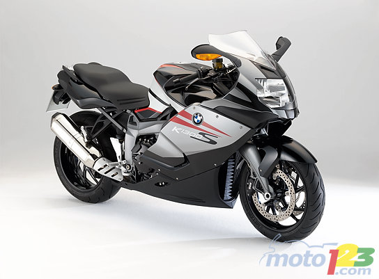 photos bmw k1300s 2010 essai. Black Bedroom Furniture Sets. Home Design Ideas