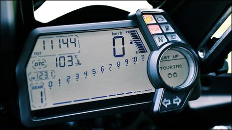 2010 ducati multistrada 1200 s review