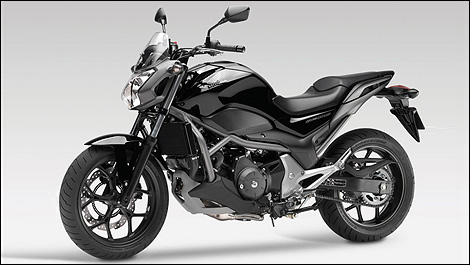 motorcycle buyer's guide: standard bikes (up to 800cc)