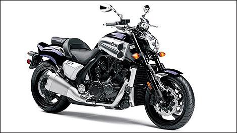 top 10 des motos les plus performantes sur le march. Black Bedroom Furniture Sets. Home Design Ideas