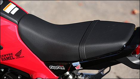 2014 Honda Grom Review
