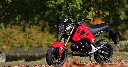 motocom motorcycles reviews specs news atvs snowmobiles watercrafts