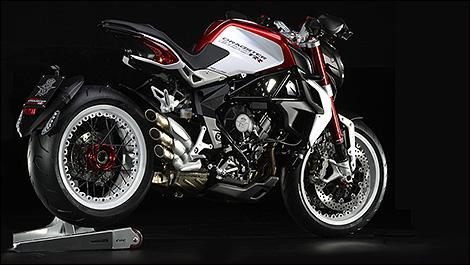 Honda Columbia Mo >> Top 10 des plus belles motos 2015