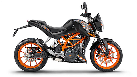 top 10 des plus belles motos 2015. Black Bedroom Furniture Sets. Home Design Ideas