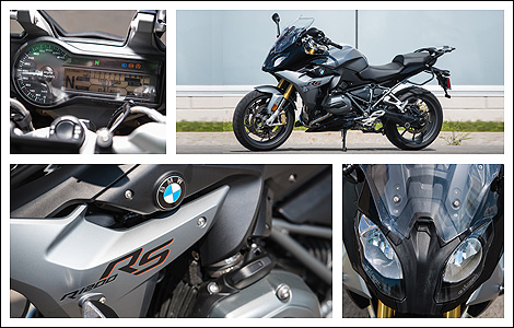 bmw r1200rs 2015 essai. Black Bedroom Furniture Sets. Home Design Ideas