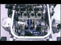 Quand L Arriv Du Nouveau Yamaha Sxs2014 | Autos Weblog