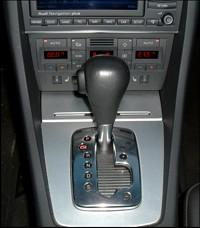 2006 Audi A4 2 0t Road Test