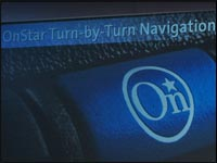 New navigation system shows off Star s direction
