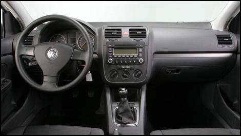 2007 used volkswagen rabbit 2dr hatchback manual at premier motors.