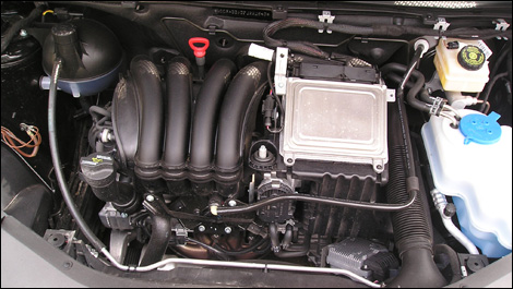 how to add power steering fluid in mercedes b200