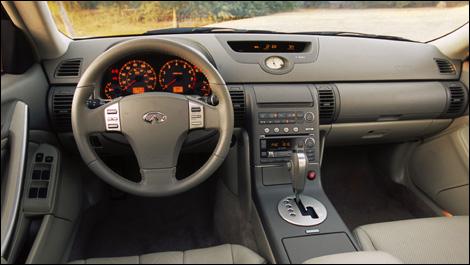 2003-Infiniti-G35-i013 Where Is The Fuse Box On Infiniti G on