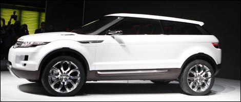 http://www.moto123.com/ArtImages/93524/2008-Land-Rover-LRX-Concept-i002.jpg