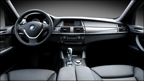 2008 bmw x6 xdrive35i review. Black Bedroom Furniture Sets. Home Design Ideas