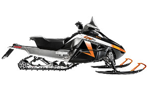 motoneige tourisme vendre arctic cat lynx 2000 es 2017 rimouski junior m canique plus. Black Bedroom Furniture Sets. Home Design Ideas