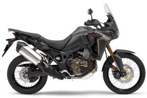 moto aventure vendre honda africa twin dct 2018 pintendre moto rive sud. Black Bedroom Furniture Sets. Home Design Ideas