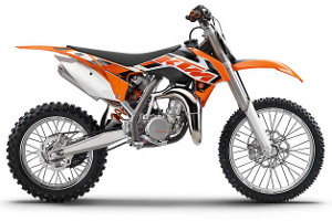 moto competition vendre ktm 85 sx 2016 rimouski junior m canique plus. Black Bedroom Furniture Sets. Home Design Ideas