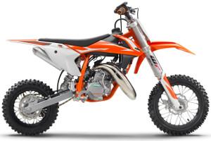 moto competition vendre ktm 50 sx 2018 rimouski junior m canique plus. Black Bedroom Furniture Sets. Home Design Ideas