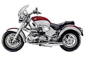 2005 bmw r1200c montauk motorcycles. Black Bedroom Furniture Sets. Home Design Ideas