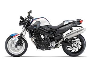 2010 Bmw F800r Motorcycles Moto123 Com