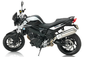 2014 Bmw F800r Motorcycles Moto123 Com