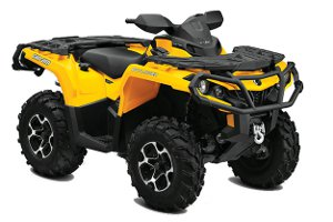 List of Synonyms and Antonyms of the Word: 2012 can am 800 atv