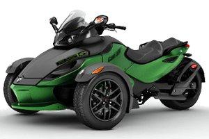 2012 can am spyder rs s motorcycles. Black Bedroom Furniture Sets. Home Design Ideas