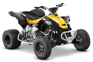 2014 can am ds 450 x mx atv. Black Bedroom Furniture Sets. Home Design Ideas
