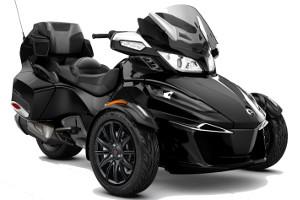 moto tourisme vendre can am spyder rt s sm6 2015 chicoutimi imperium. Black Bedroom Furniture Sets. Home Design Ideas