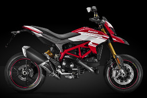 ducati hypermotard 939 sp 2016 motocyclettes. Black Bedroom Furniture Sets. Home Design Ideas