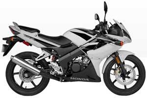 2008 honda cbr125r motorcycles moto123 honda cbr125r 2008 fandeluxe Image collections
