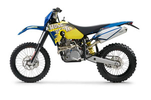 2008 husaberg enduro fe 550e motorcycles. Black Bedroom Furniture Sets. Home Design Ideas