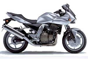 kawasaki z750s 2006 motocyclettes. Black Bedroom Furniture Sets. Home Design Ideas