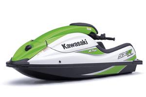 2007 kawasaki jet ski 800 sx r personal watercrafts. Black Bedroom Furniture Sets. Home Design Ideas