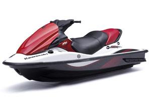 2007 kawasaki jet ski stx-12f - personal watercrafts | moto123