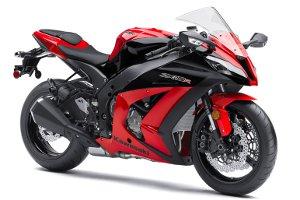 2012 Kawasaki Ninja Zx 10r Motorcycles Moto123com