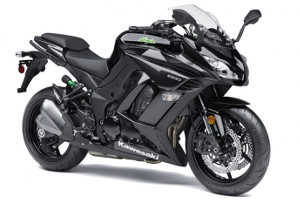 2015 Kawasaki Ninja 1000 ABS - motorcycles | moto123.com