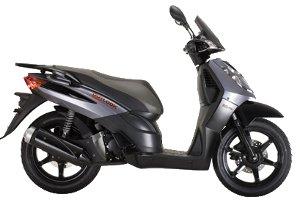 2011 Keeway Outlook Sport 125 - motorcycles  b1d6ce73ea616