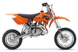 ktm 50 sx 2007 motocyclettes. Black Bedroom Furniture Sets. Home Design Ideas